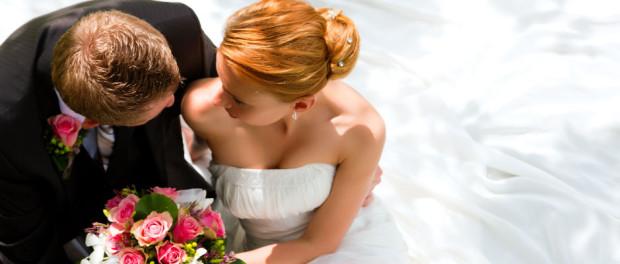 Request wedding