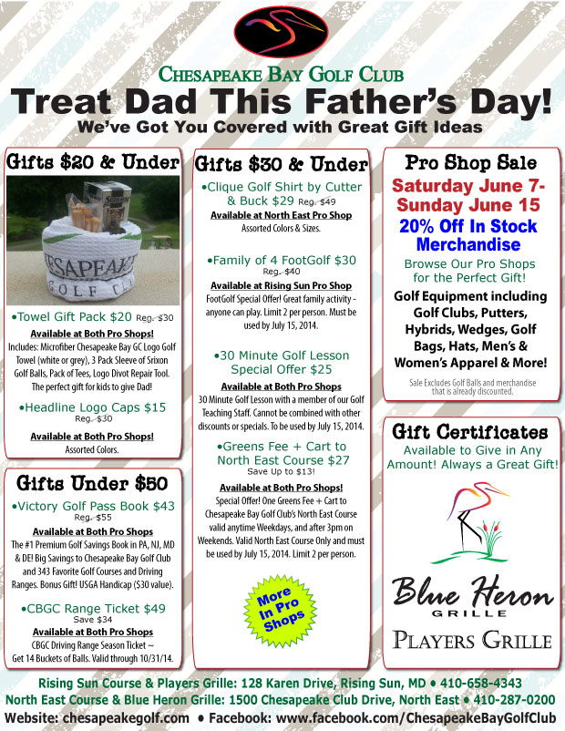 Fathers-Day-Gifts14