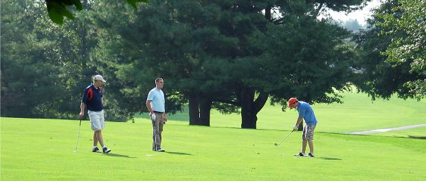 Golfers620