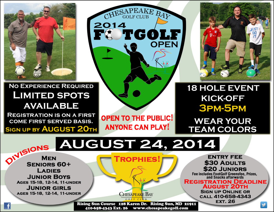 footgolf-open-flyer-2