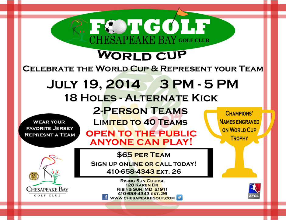 footgolf-world-cup-flier