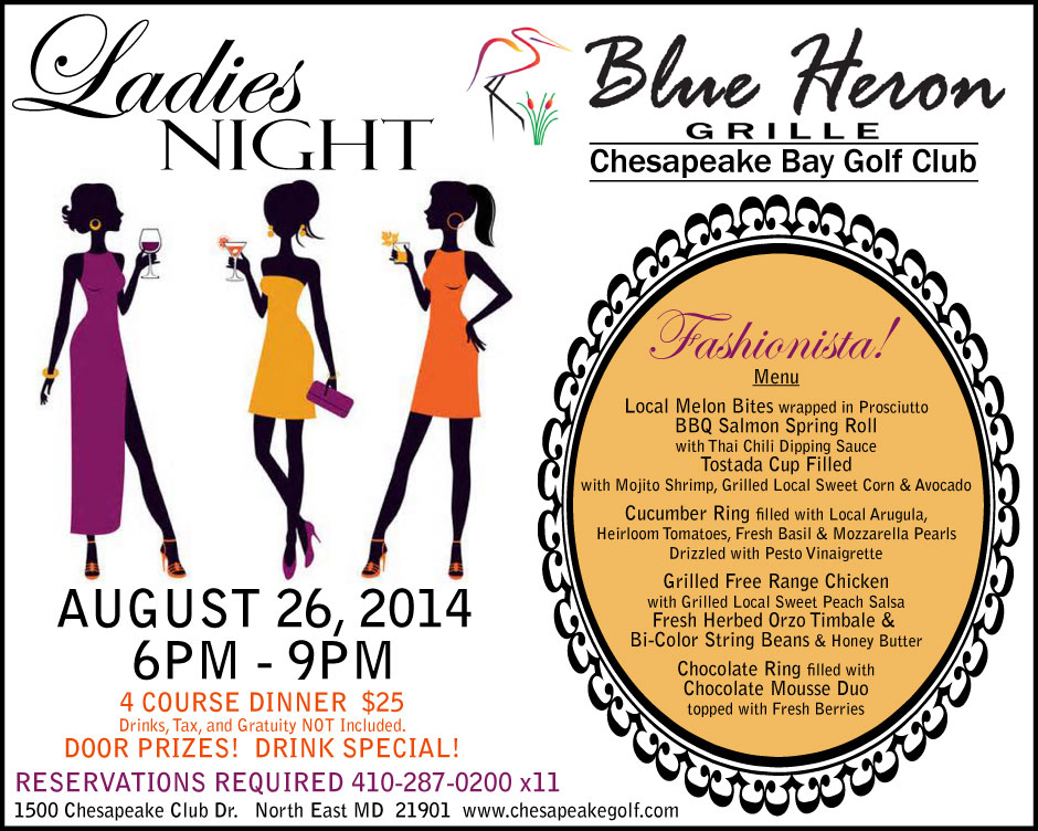 LADIES-NIGHT-AUGUST-menu