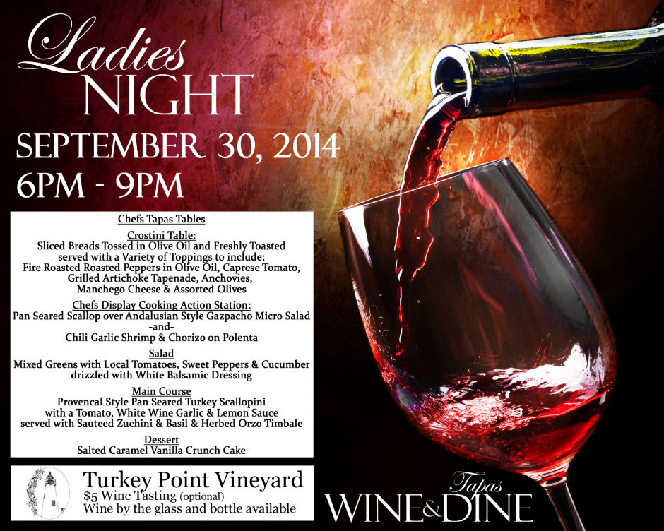 Ladies-Night-Menu-Sept