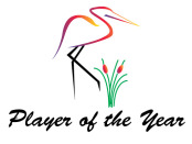 Player-of-Year