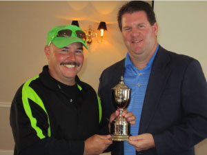 Vincenti-Champ-Cup