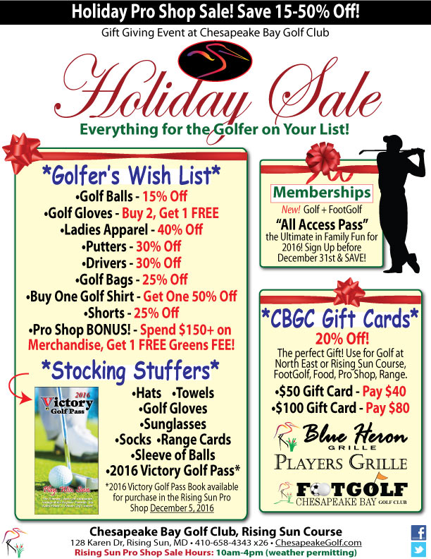 Holiday-Pro-Shop-Sale15