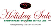 Pro-Shop-Holiday-Sale