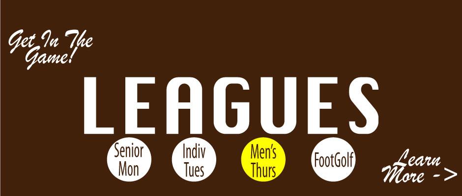Leagues-Banner-Men