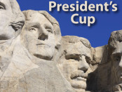 President's-Cup15b