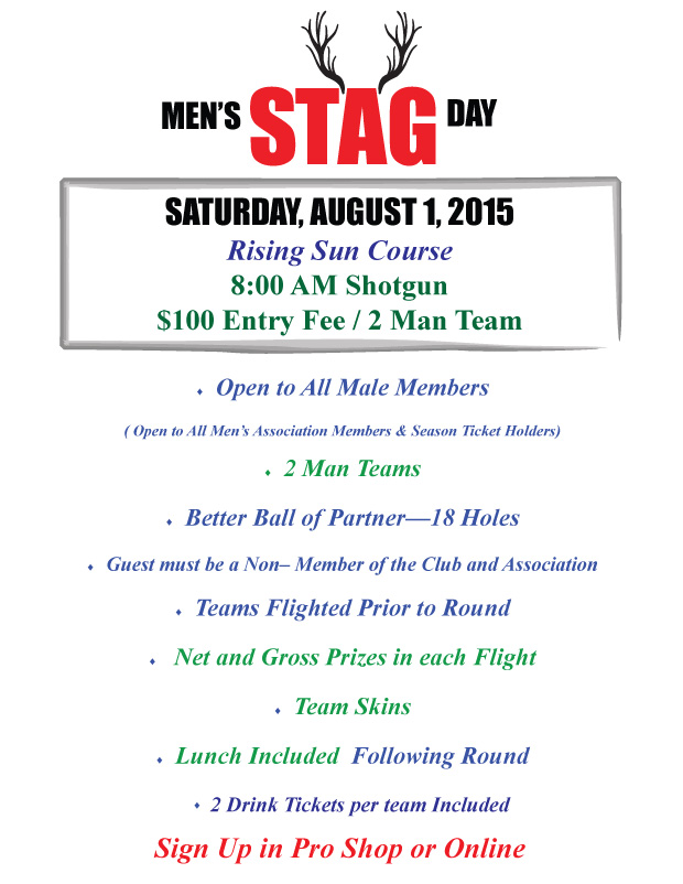 Stag-Day-Flier