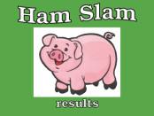Ham-Slam-Ban