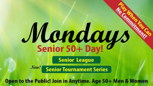 Senior-Mon16-Spotb