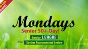 Senior-Mon16b