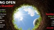 Spring-Open16