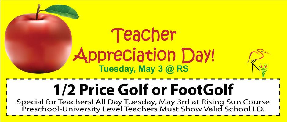 Teacher-Apprec