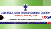 Jr-Am-Sectional-Ban