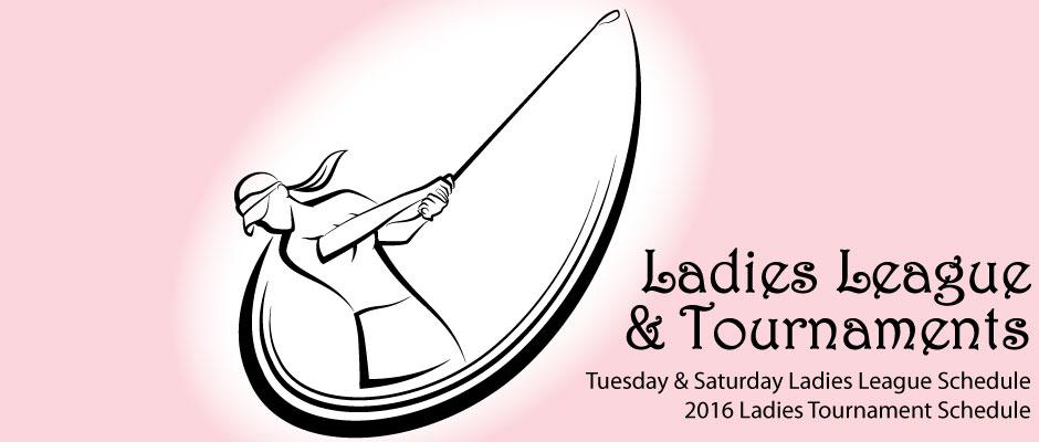 Ladies-League-Tourn16