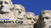 President's-Cup16b