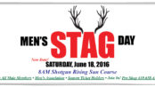 Stag-Day-Ban-516b