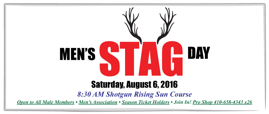 Stag-Day-Ban-816
