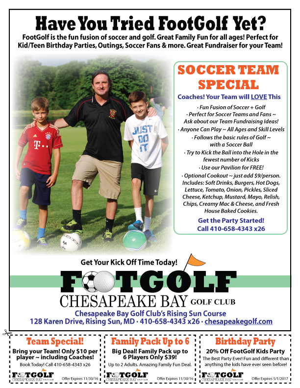 FootGolf-Flier-Coupons-816FB