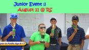 Jr-Event16