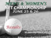 Net-Champ16-Results