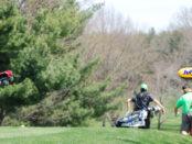 High School Golf Performance Camp July 31-Aug 4 at Chesapeake Bay Golf Club