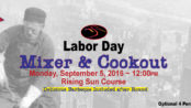 Labor-Day-Mixer16