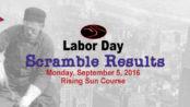 labor-day-scramble-results