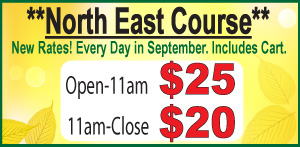 north-east-sept-ad