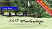 membership-drive16-spot2
