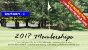 membership-drive16b