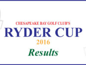 ryder-cup-results