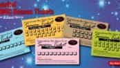 season-ticket17ban