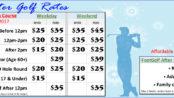 winter-rates16-ban