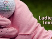 Chesapeake Bay Golf Club Ladies Invitational