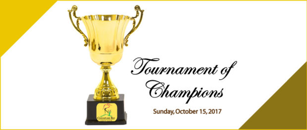 2017 Tournament of Champions