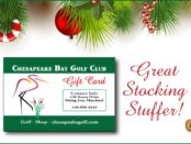 CBGC Gift Cards