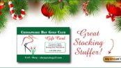 CBGC Gift Cards