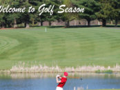 Golf, FootGolf, Leagues, Wedding & Event Venue
