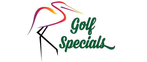 Golf Specials at Chesapeake Bay Golf Club