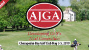AJGA at Chesapeake Bay Golf Club